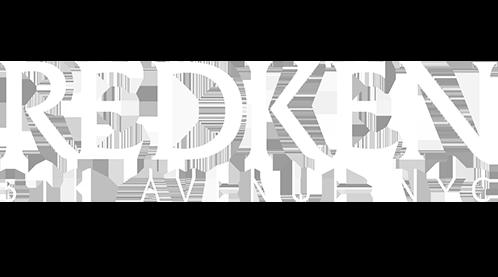 Redken_logo_2.png