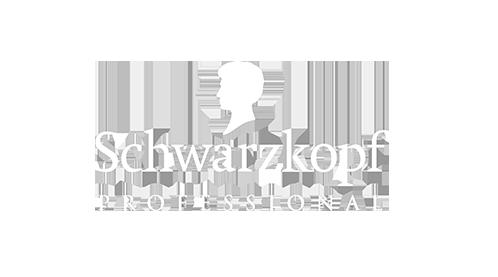 Schwarzkof.png